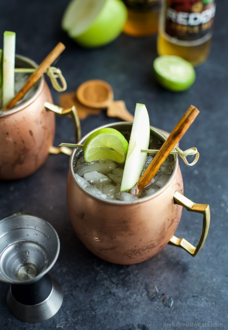 Apple-Cider-Moscow-Mule-web-3